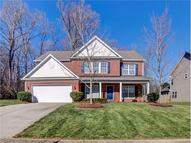 2011 Pin Hook Road Charlotte NC, 28215