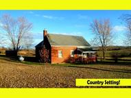 10722 Route N Centertown MO, 65023