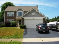 542 W Weeping Willow Rd Round Lake IL, 60073