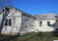 14747 State Route 22 New Lebanon NY, 12125