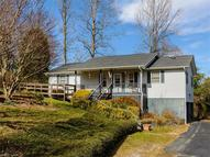 124 Serenity Circle Hendersonville NC, 28792