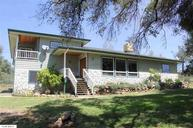 21233 Crystal Rock Road Sonora CA, 95370
