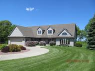 W8198 Nature Dr Whitewater WI, 53190