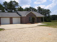 6004-D Gibson Road Mccomb MS, 39648