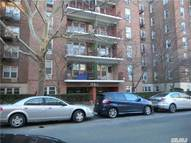 66-10 Thornton Pl 6c Forest Hills NY, 11375