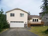 4866 Spinnaker Dr Freeland WA, 98249