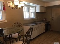 55 Somerset Dr Great Neck NY, 11020