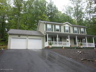 111 Alford Ct Bushkill PA, 18324