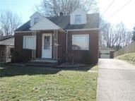 244 Wetmore Dr Struthers OH, 44471