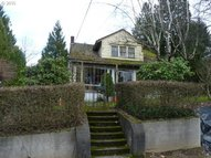 11166 Se 27th Ave Milwaukie OR, 97222