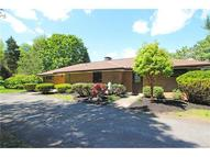 55 Spring Valley Williams Township PA, 18042