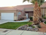 1173 Mohave Dr Mesquite NV, 89027