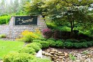 Lot 1 Summit Vista Way Knoxville TN, 37922