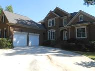 342 Bent Oak Chapin SC, 29036