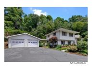 24 Graystone Road Asheville NC, 28804