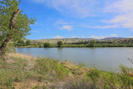Lot 8 Rivers Edge Dr Prosser WA, 99350