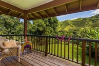 4841 Powerhouse Road Hanalei HI, 96714