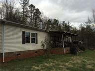 474 Taylor Road Rutherfordton NC, 28139
