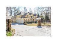 3651 River Mansion Drive Peachtree Corners GA, 30096