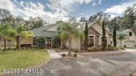 212 Branscomb Rd Green Cove Springs FL, 32043