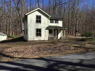 205 Boston Corners Road Millerton NY, 12546