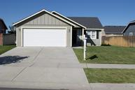 12512 W 4th Airway Heights WA, 99001