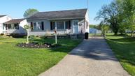 503 W 4th Street Chillicothe OH, 45601