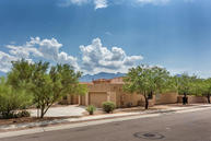 1177 W White Diamond Oro Valley AZ, 85755