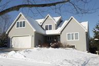 1140 Pine Grove Lane Clinton MI, 49236