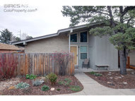 413 E Drake Rd Fort Collins CO, 80525