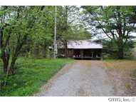 260 Mccaw Rd Redfield NY, 13437