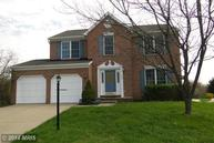 349 Spenceola Parkway Forest Hill MD, 21050