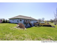 1442 N 1025 East Rd. Taylorville IL, 62568