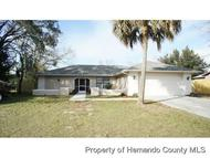 14167 Chippendale St Spring Hill FL, 34609