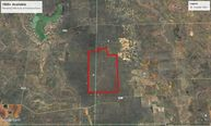 0 County Road 450 Spur TX, 79370