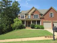 1311 Double Branches Lane Dallas GA, 30132