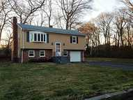 35 Dreadnaught Av Bristol RI, 02809