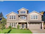 9282 Se Hamilton Ln Happy Valley OR, 97086