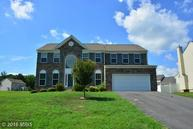 193 Flintstone Drive North East MD, 21901