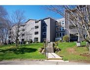 500 Colonial Dr 208 Ipswich MA, 01938