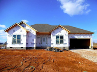 5495 Hackberry Way Bowling Green KY, 42101