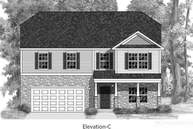 504 Willow Bank Landing Lot 1 Due West SC, 29639