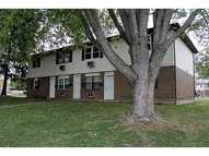 1251 Hilltop Troy OH, 45373