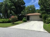 9377 Westminster Avenue Englewood FL, 34224