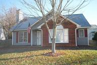 1719 Harper Spring Drive Clemmons NC, 27012