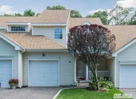 18 Princess Tree Ct Port Jefferson NY, 11777
