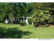 1805 Nw 27th Terrace Gainesville FL, 32605