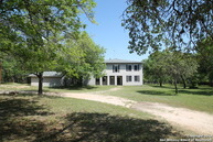 853 Shady Grove Lane Adkins TX, 78101