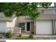 13445 60th Place N 92 Plymouth MN, 55446