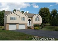 34 Forest View Ln Fishersville VA, 22939